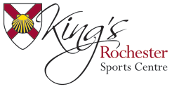 Kings Rochester Sports Centre
