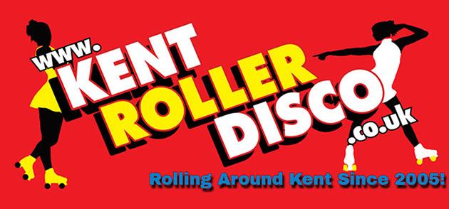 Kent Roller Disco
